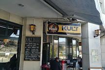 Kult Bled, Bled, Slovenia