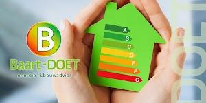 Baart-DOET energie- & bouwadvies Zwolle