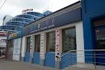 Device, площадь Киселева на фото Саратова