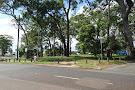Victoria Point Reserve