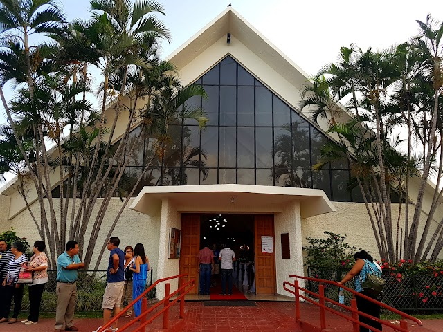 Hospital La Divina Providencia