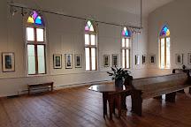 Galerie Art Plus, Sutton, Canada