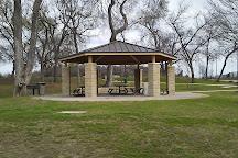 Brazos Park East, Waco, United States