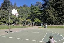 Codornices Park, Berkeley, United States