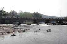 Kali River, Dandeli, India