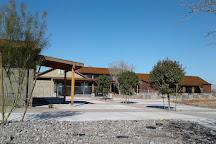 Wickenburg Ranch Golf & Social Club, Wickenburg, United States