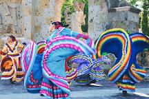 Mexique Decouverte, Cancun, Mexico