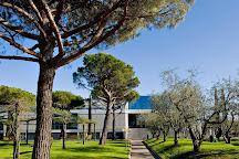Terme Virgilio, Sirmione, Italy