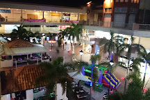 Paseo Herencia Shopping & Entertainment Center, Palm - Eagle Beach, Aruba