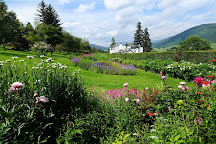 Bolfracks Garden, Aberfeldy, United Kingdom