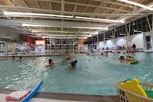 Magna Centre, Newmarket, Canada