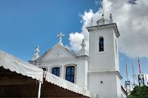 Igreja Nossa Senhora da Penna, Rio de Janeiro, Brazil