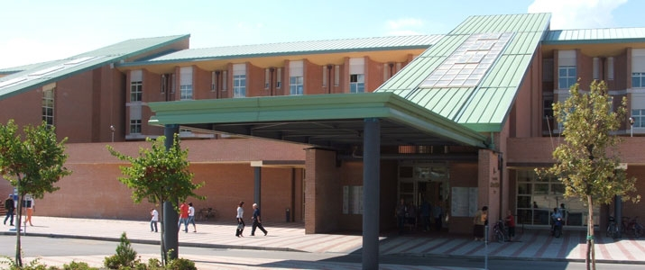 Ospedale San Giovanni Battista