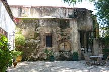 Quinta Dominica, Santo Domingo, Dominican Republic