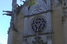 St Michael's Abbey, Farnborough, United Kingdom
