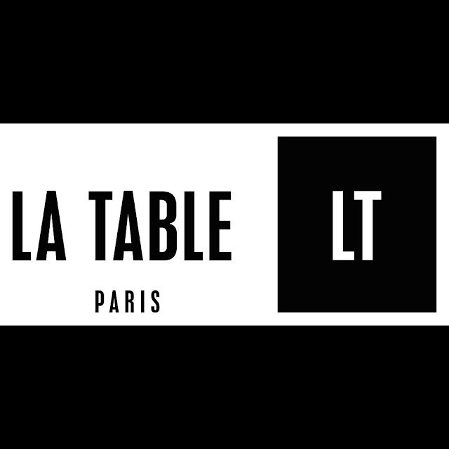 La Table L.T.