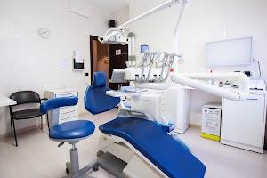 Dentista a Roma: Studio Dentistico Falchetti
