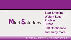Mind Solutions Hypnotherapy