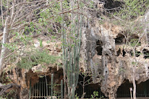 Hato Caves, Willemstad, Curacao