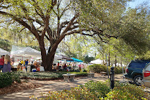 Summerville Farmer's Market, Summerville, United States