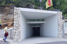 Lipa Cave, Lipa, Montenegro