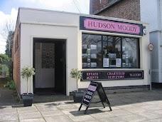 Hudson Moody Estate Agents york