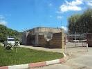 Окружной военный клинический госпиталь