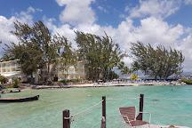 Baz'Notik, Trois-Ilets, Martinique