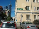 Аптека Милана, Садовая улица на фото Самары