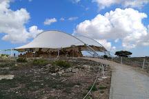 Mnajdra, Qrendi, Malta