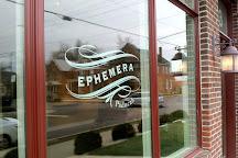Ephemera Paducah, Paducah, United States