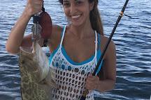 Tampa Fishing Academy, Apollo Beach, United States