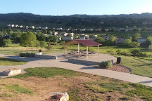 Roxborough Skate Park, Littleton, United States