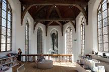 Centraal Museum, Utrecht, The Netherlands