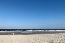 Atlantic Beach, Atlantic Beach, United States