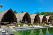Gili Trawangan, Gili Islands, Indonesia