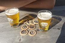 Cape Cod Beer, Hyannis, United States