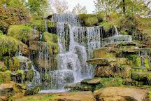 Spring Park, Tuscumbia, United States