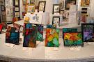 Artists' Workshop Gallery