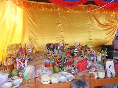Ban Khon Sai School