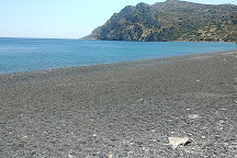Mavra Volia, Chios, Greece
