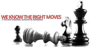 Australian Patent & TradeMark Services Pty Ltd