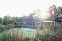 Lavender Park Golf Centre, Ascot, United Kingdom