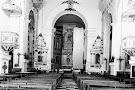 Cathedral Metropolitana of Maceio