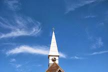 St Christophers Church, Cheltenham, United Kingdom