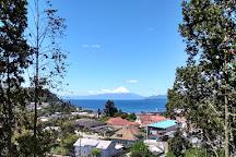 Monte Calvario, Puerto Varas, Chile