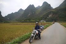 Hanoi Easy Rider - Day Tours, Hanoi, Vietnam
