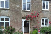 Pencarrow House and Gardens, Washaway, United Kingdom