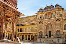 Rajputana Tour and Travels, Jaipur, India