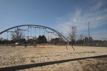 Wilson Morgan Park, Decatur, United States